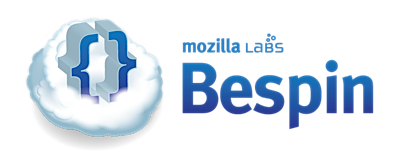 Bespin_Logo.png