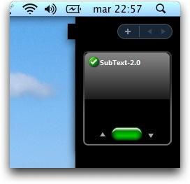 MailScreenSnapz001.jpg