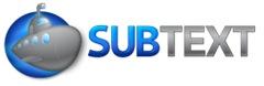 SubtextLogo_6.png