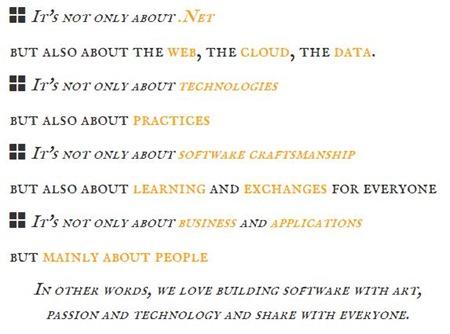 ncrafts-manifesto