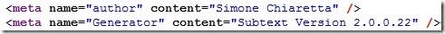 html_crop