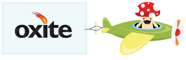 lab_oxite_plane