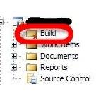 Red_X_Build_folder