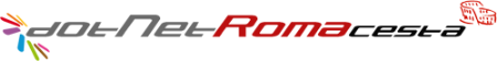 logo_dotnetromacesta