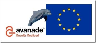 Avanade-To-EU