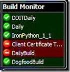 team_build