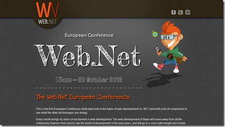 webnetconfsite
