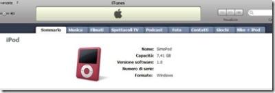 4-iPod-newITunes