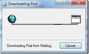 wlwpostdownloaderplugin