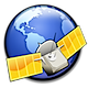NetNewsWire-Icon-128.png