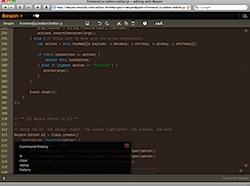 webkit-editor-medium.png
