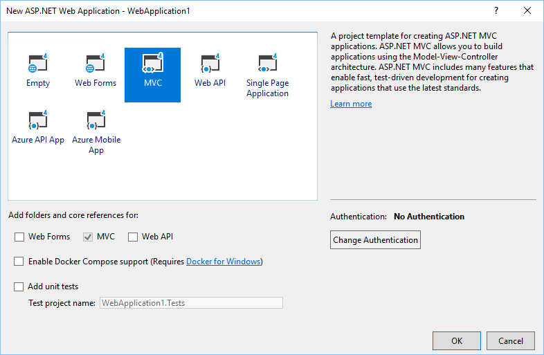 7 easy steps to install MiniProfiler on an ASP NET MVC